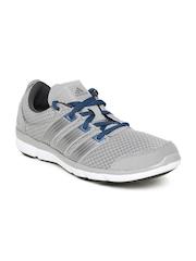 Adidas Men Grey Element Soul 2 M Running Shoes