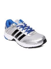Adidas Men Grey Impulse 1 Sports Shoes