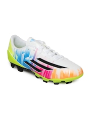 Adidas Men Multi-Coloured Sports Shoes