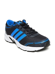 Adidas Men Navy Eyota M Running Shoes