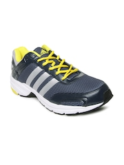 Adidas Men Blue Impulse 1 Sports Shoes