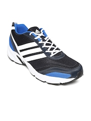 Adidas Men Navy Imba M Running Shoes