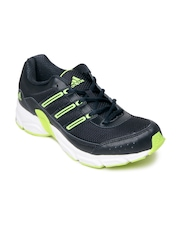 Adidas Men Navy Nubra Sports Shoes
