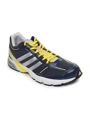 Adidas Men Blue Arina M Sports Shoes