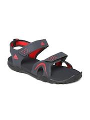 Adidas Men Navy Esta Sports Sandals