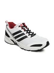 Adidas Men White Imba M Sports Shoes
