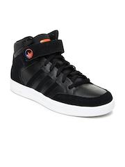 Originals Men Black Casual Shoes Adidas