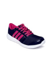 Adidas Women Navy Altros Running Shoes