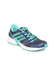 Adidas Women Navy Ogin W Running Shoes