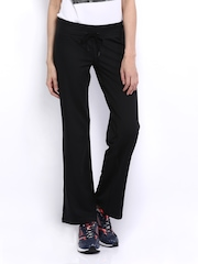 Brilliant Track Pants For Women Online India
