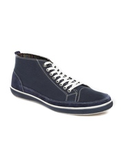 Allen Solly Men Blue Casual Shoes