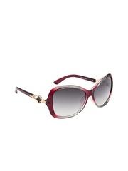 Allen Solly Women Sunglasses