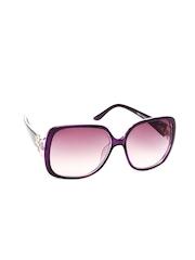 Alvaro Castagnino Women Sunglasses ASG179
