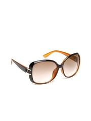 Alvaro Castagnino Women Sunglasses ASG121