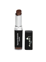 Anna Andre Signature Seduction Lipstick 40021