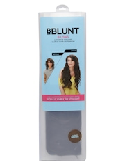 BBLUNT Light Brown B Long Length & Volume Clip-In Hair Extension