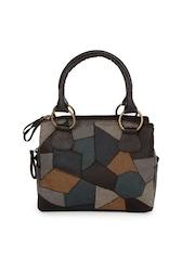 Baggit Brown Handbag