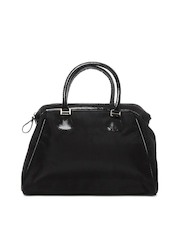 Baggit Women Black Bag