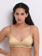 Biara Skin Coloured Everyday Support Bra MP 2008