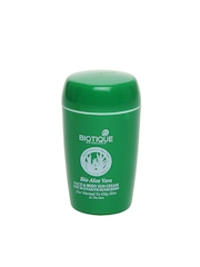 Biotique Bio Aloe Vera Face & Body Sun Cream