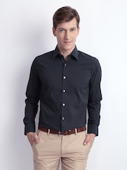 Get 50% Discount On Formal Wear For Men Starts At Rs 399 Only