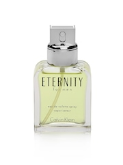 Calvin Klien Eternity Men EDT Perfume