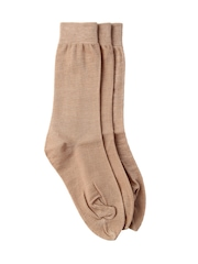 Calzini Women Pack of 3 Socks