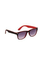 Camerii Unisex Wayfarer Sunglasses SW8