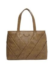 Caprese Brown Handbag