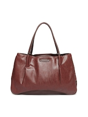 Buy Caprese Handbags from Myntra at 50% OFF - Rs 1199 Bags