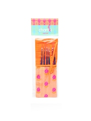 Chamki Nail Art Brush Kit