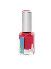 Chamki Rani Pink Nail Polish 241