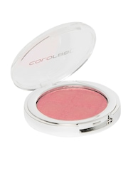 Colorbar Pink Pinch Cheekillusion Blush 008