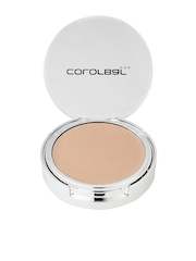 Colorbar Ivory Triple Effect Makeup