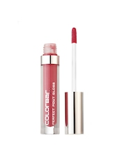 Colorbar Rumor Perfect Pout Lip Gloss