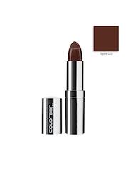 Colorbar Soft Touch Spirit Lipstick 028