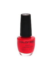 Colorbar USA Pro Rosie Nail Laquer 015