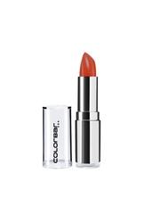 Colorbar Velvet Matte Obsessed Orange Lipstick 60 OR