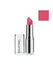 Colorbar Velvet Matte Secretly Pink Lipstick 62P