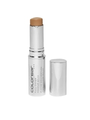 Colorbar Warm Beige Full Cover Makeup Stick With SPF 30 003