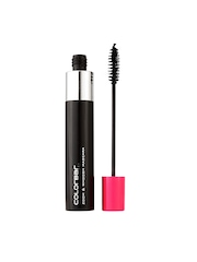 Colorbar Zoom & Whoosh Mascara 001