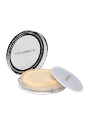 Coloressence Beige Compact Powder CP-4