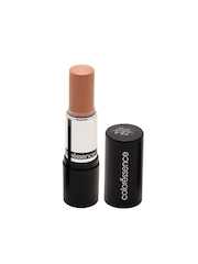 Coloressence FS-4 Beige Rollon Foundation and Concealer