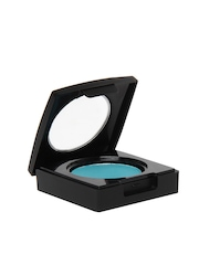 Coloressence Vibgyor Matt Eye Shadow
