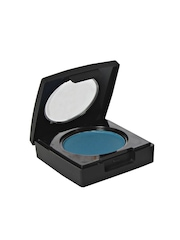 Coloressence Blue Eye Shadow