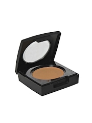 Coloressence Light Brown Eye Shadow