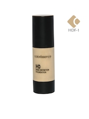 Coloressence High Definition Foundation 1