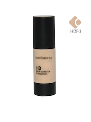Coloressence High Definition Foundation 3