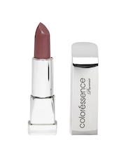 Coloressence Premia Breeze Glame Lip Colour 207