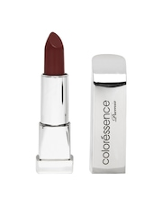 Coloressence Premia Vintage Wine Red Lip Colour 212